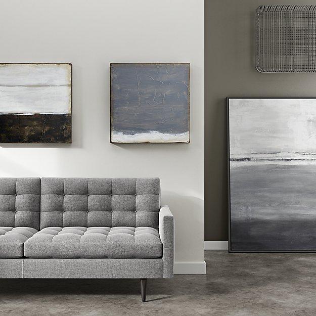 Haze Gallery Set - Image 1 of 1