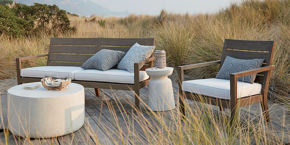 6 Ways To Make Your Outdoor Space Lounge-Worthy – Sotheby\'s ...