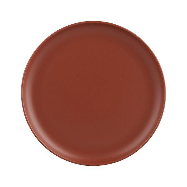 Hale Dinner Plate