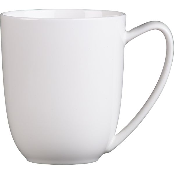 Halo Mug
