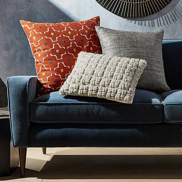 Halona Pillow Arrangement - Image 1 of 1
