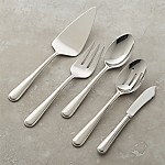 Halsted 5-Piece Serving Set