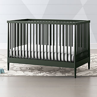 d59cb210910 Bassinets and Baby Cribs  Nursery Furniture