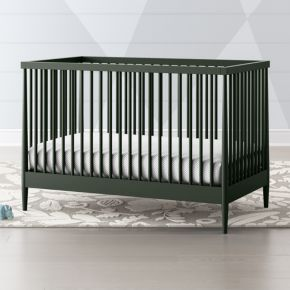 Phenomenal Kids Furniture Crate And Barrel Creativecarmelina Interior Chair Design Creativecarmelinacom