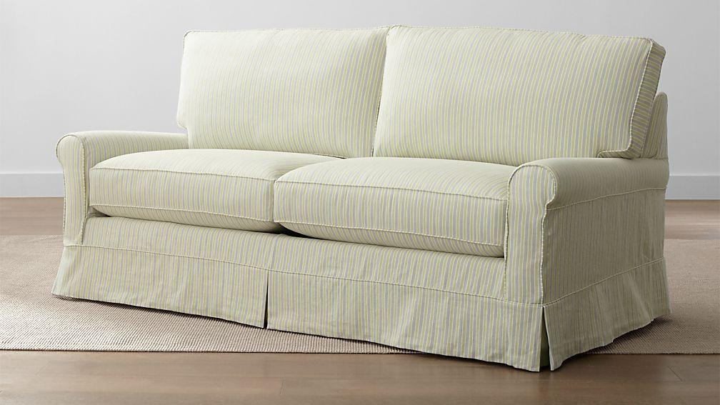 19 comfort sleeper sofa reviews danger of phones under your