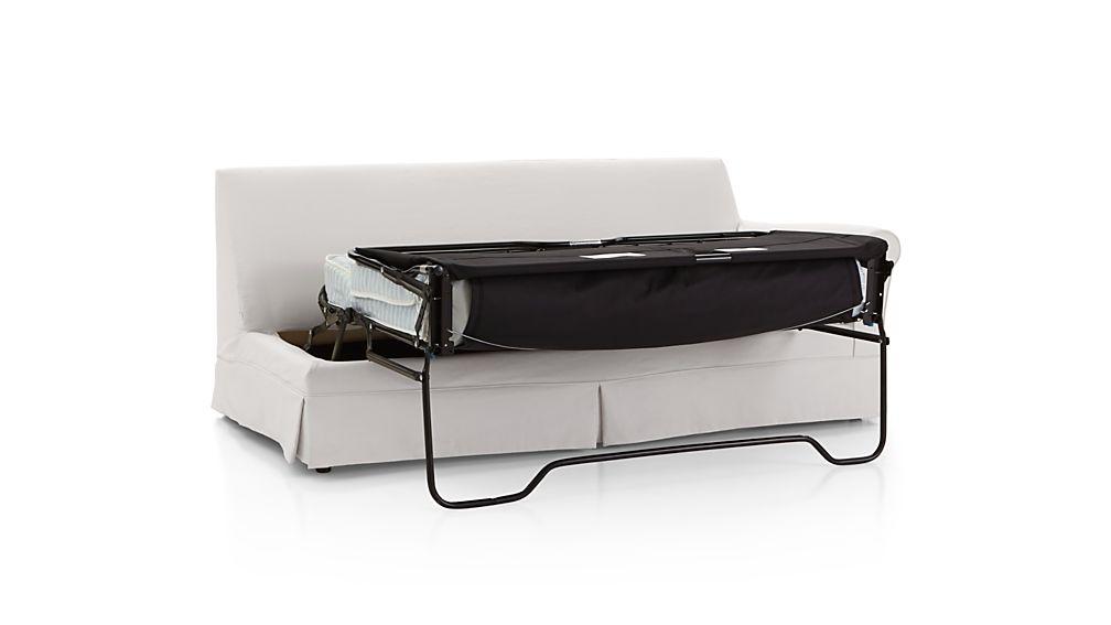 Slipcover Only for Harborside Right Arm Full Sleeper
