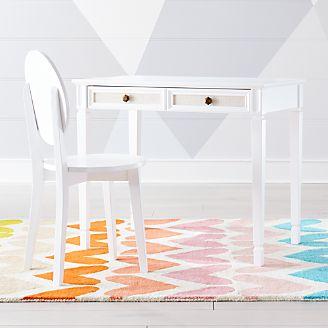 desks chairs. Kids Harmony Desk Desks Chairs
