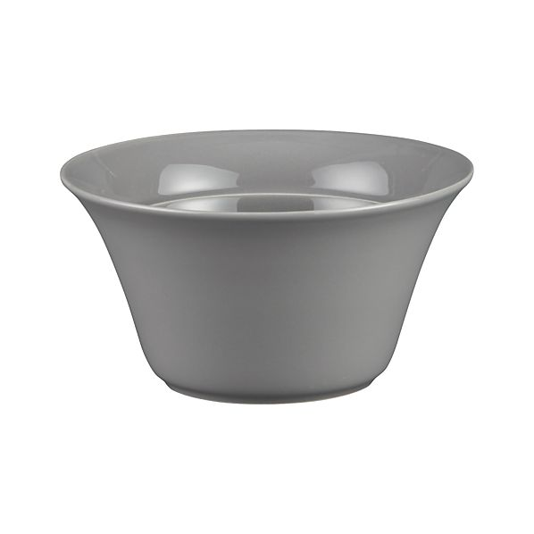 Harris Grey Bowl
