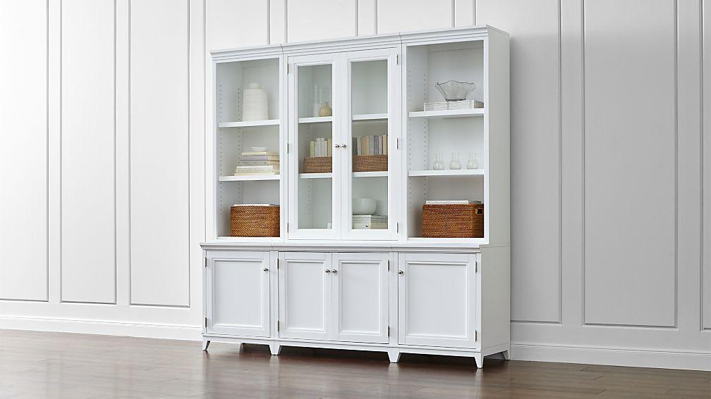 prefabricated cabinet doors prefab cabinet doors home