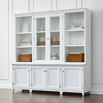 living room storage cabinets with doors storage cabinets and display cabinets crate and barrel 24514