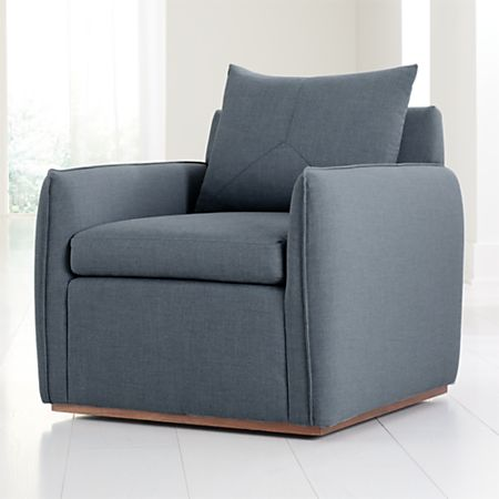Peachy Hartly Swivel Chair Caraccident5 Cool Chair Designs And Ideas Caraccident5Info