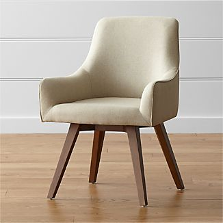 crate and barrel living room chairs living room accent chairs crate and barrel 25310