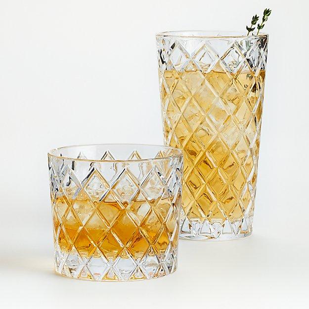 Hatch Glasses - Image 1 of 13
