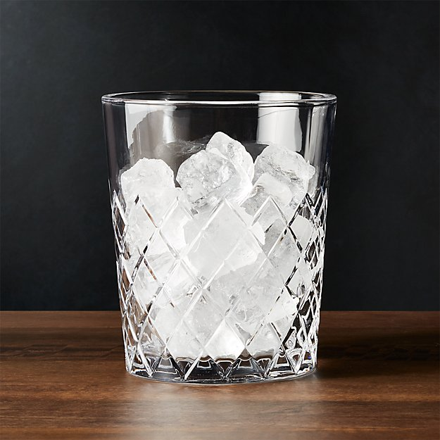 Hatch Ice Bucket