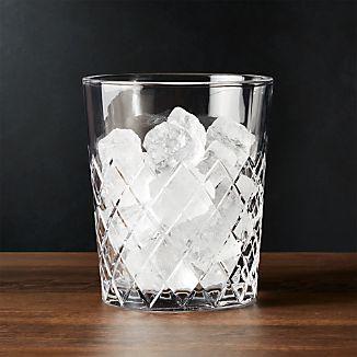Hatch Ice Bucket