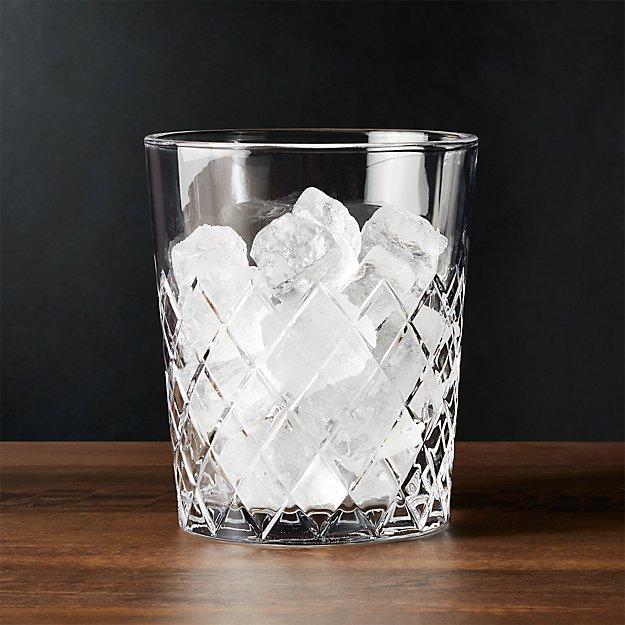 Hatch Ice Bucket - Image 1 of 10