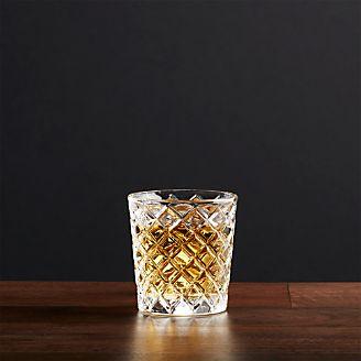 Brandy down the hatch - 1 6