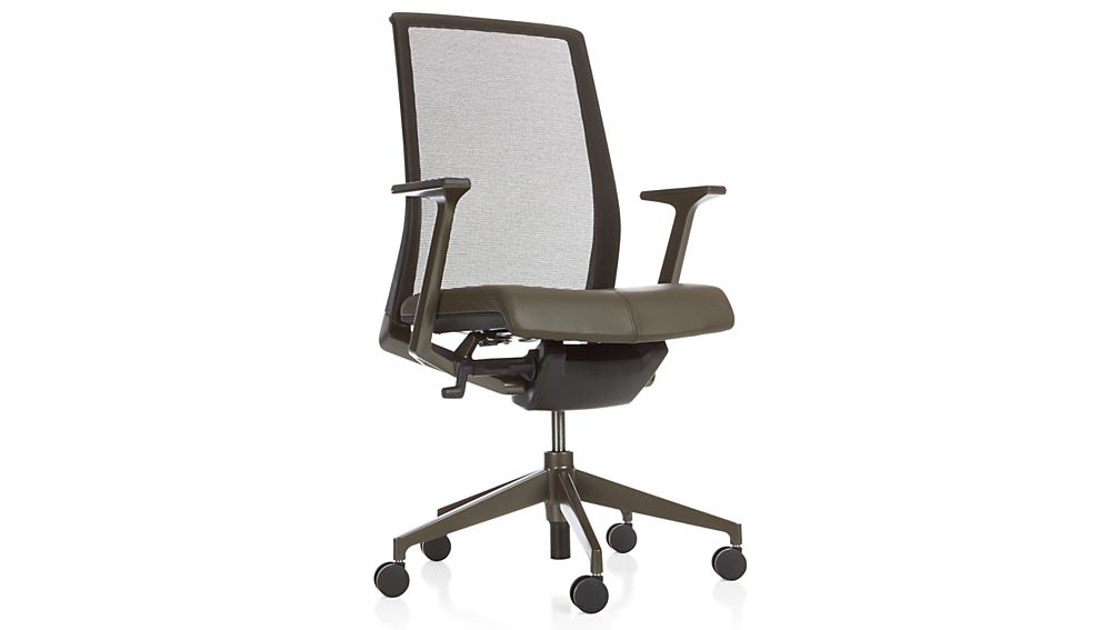 Haworth ® Very ™ Task Chair