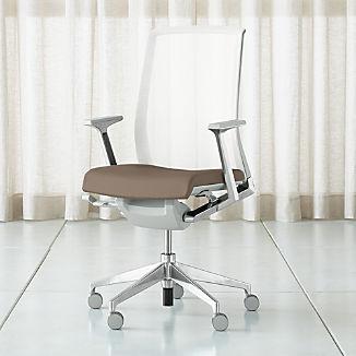 Haworth ® Elephant Very ™ Task Chair