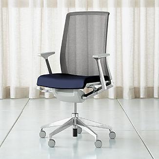 Haworth ® Pacific Very ™ Task Chair