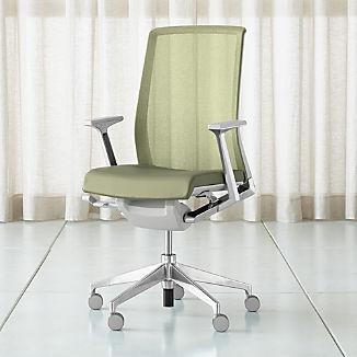Haworth ® Sage Very ™ Task Chair