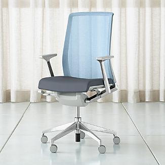 Haworth ® Storm Very ™ Task Chair