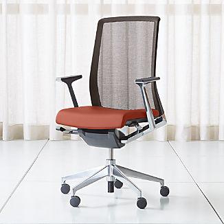 Haworth ® Wine Very ™ Task Chair