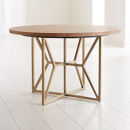 Acacia Dining Table - Photos Table and Pillow Weirdmonger Com