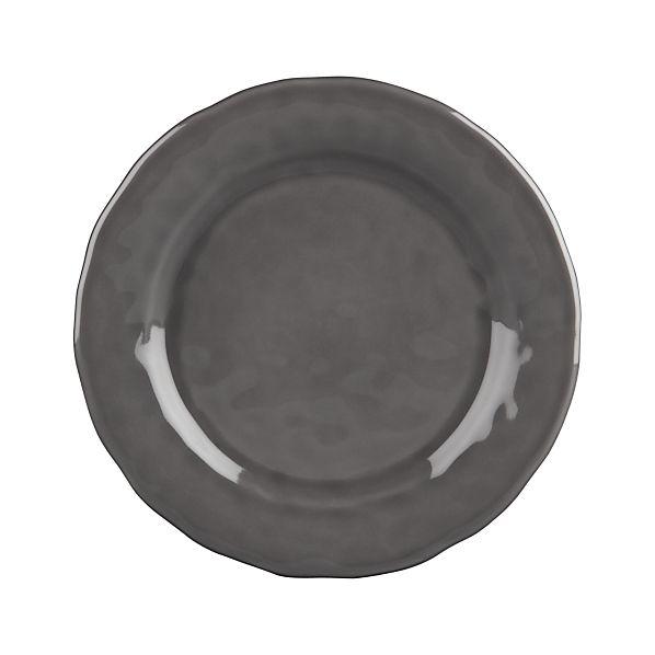 Hayes Salad Plate