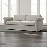 Surprising Sofas Couches And Loveseats Crate And Barrel Pdpeps Interior Chair Design Pdpepsorg