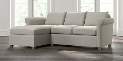 Fine Sectional Sofas Love How You Live Crate And Barrel Cjindustries Chair Design For Home Cjindustriesco