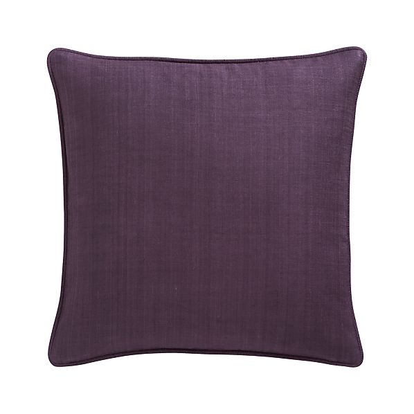 "Hayward 18"" Iris Pillow"