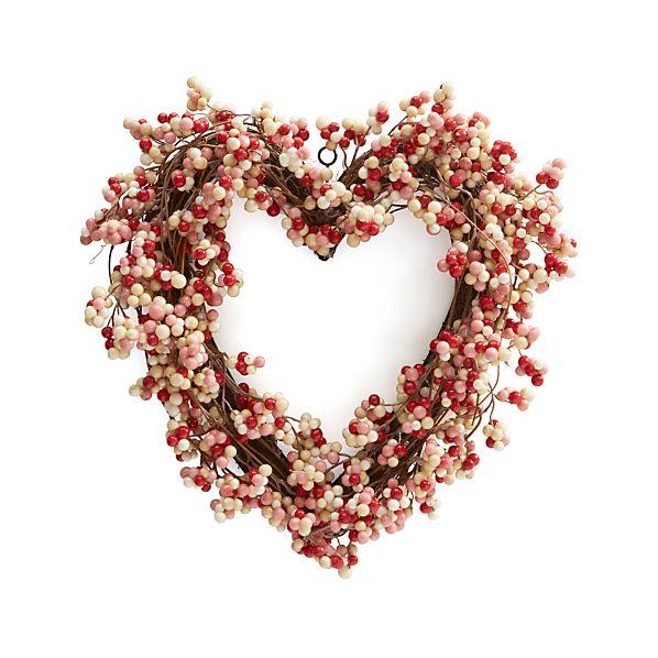 HeartWreathS17
