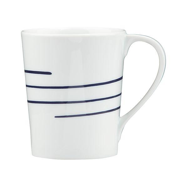 Helix Mug