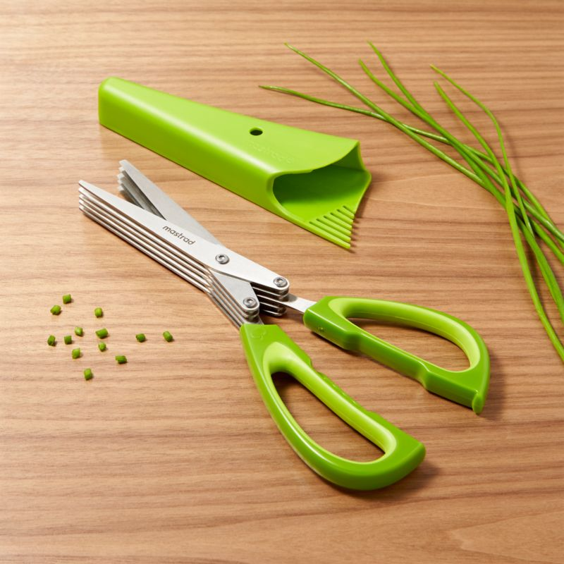 Image result for 5 layers scissors