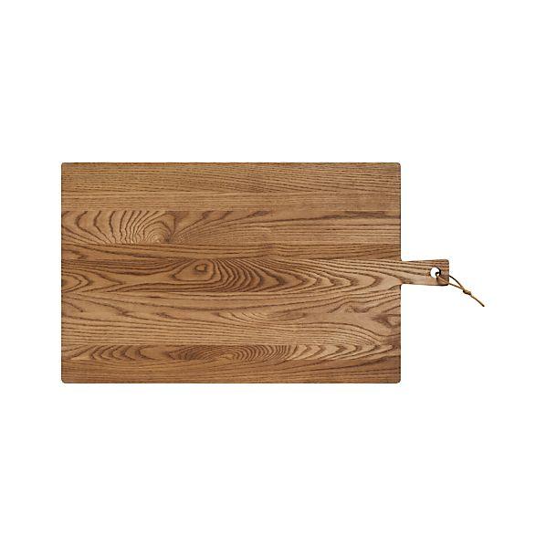 Heritage Cutting Board