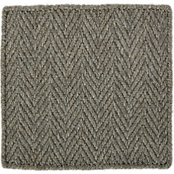 Grey Herringbone Rug Crate And Barrel