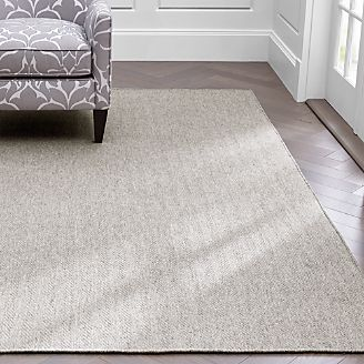 Crate And Barrel Kitchen Rugs  Things in Your Living Room