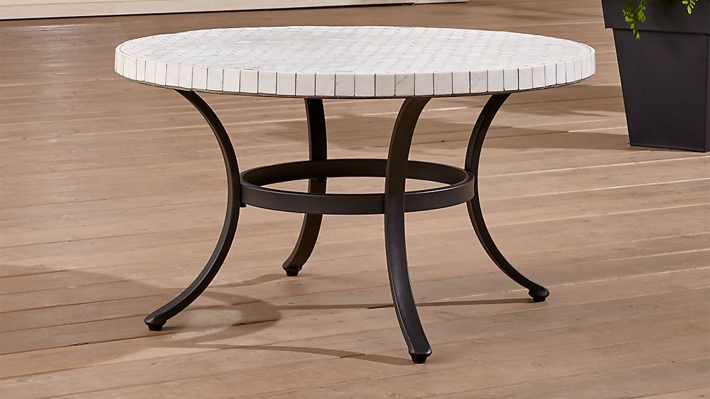 Hexa Coffee Table ...