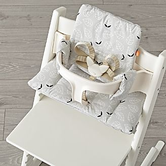 baby gear nursery essentials crate and barrel. Black Bedroom Furniture Sets. Home Design Ideas