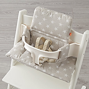 Stokke tray for high chair in baby gear reviews crate for Tripp trapp complete