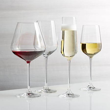 Outstanding Hip Wine Glasses Unemploymentrelief Wooden Chair Designs For Living Room Unemploymentrelieforg