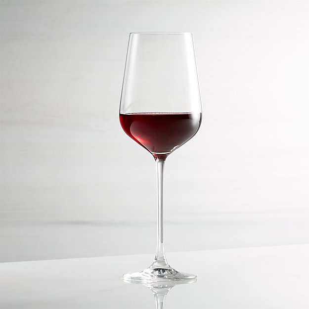 Hip 19 Oz Red Wine Glass - Image 1 of 13
