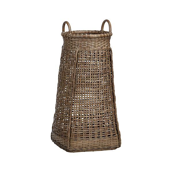 Hiriwa Tall Basket