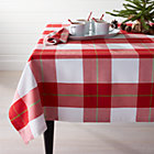 Jingle bell napkin ring crate and barrel - Mercer Dinnerware Crate And Barrel