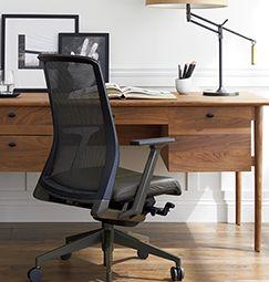 Superieur Home Office Ideas
