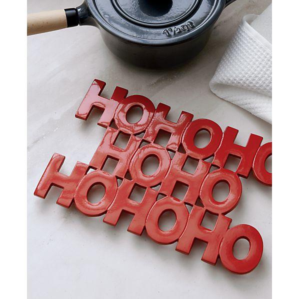 HoHoHoTrivetNC16
