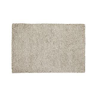 Hollis Tweed Wool 6'x9' Rug