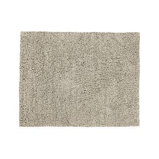 Hollis Tweed Wool 8'x10' Rug