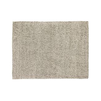 Hollis Tweed Wool 9'x12' Rug